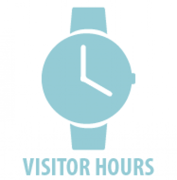 Visitor Hours